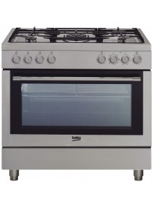 BEKO GM15120DX