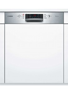 BOSCH SMI46AS01E