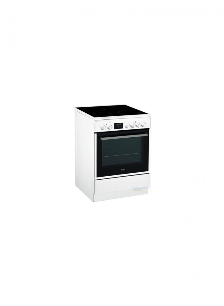 WHIRLPOOL ACMT6533/WH