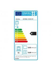 ELECTROLUX EOF7P00LX