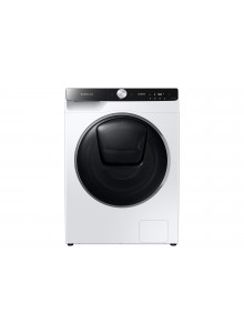 SAMSUNG WW90T986ASES2