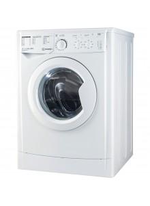 Lave Linge INDESIT EWC 81483 W EU N