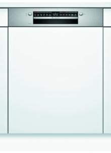 Lave vaisselle encastrable BOSCH SMI4ITS10E