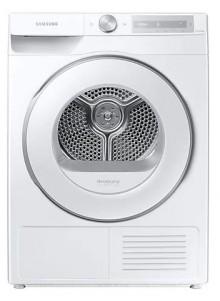 Sèche linge pompe à chaleur SAMSUNG DV90T6240HH/S2
